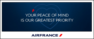 https://wwws.airfrance.co.za/