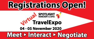 https://spotlightworkshops.co.za/spotlight-virtual-travelexpo-2/