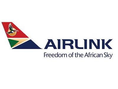 Airlink increases frequency and convenience, for business travel between Cape Town and Pretoria