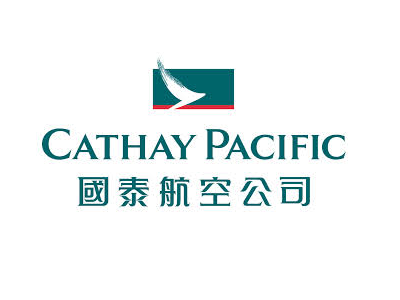 Cathay Pacific and Cathay Dragon launch new digital Discovery platform