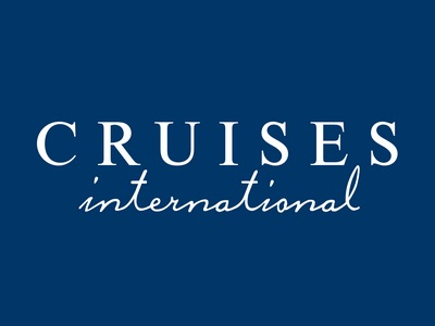 Azamara Club Cruises® announces expansion of the fleet