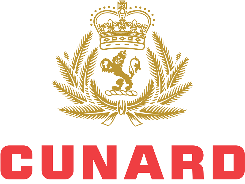 Wired Communications cruises through to win Cunard