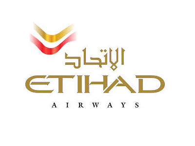 Etihad Aviation group appoints new chief executive officer for Engineering division