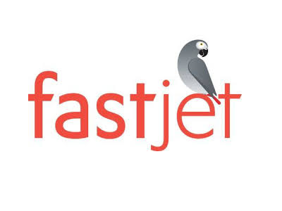 Fastjet launches new route between Harare and Lusaka