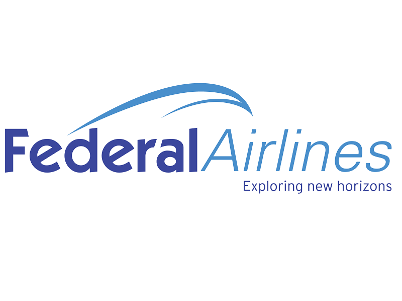 Odie Air & Federal Airlines sign joint venture
