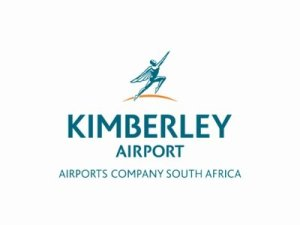 Image result for Kimberley Airport (KIM)