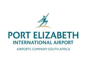 Details of port elizabeth airport plz vacancies 2018 - Port elizabeth airport address ...