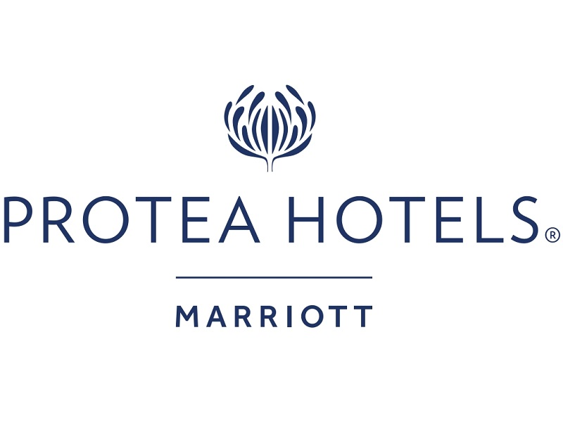 Protea Hotels by Marriott strengthens Footprint in Nigeria