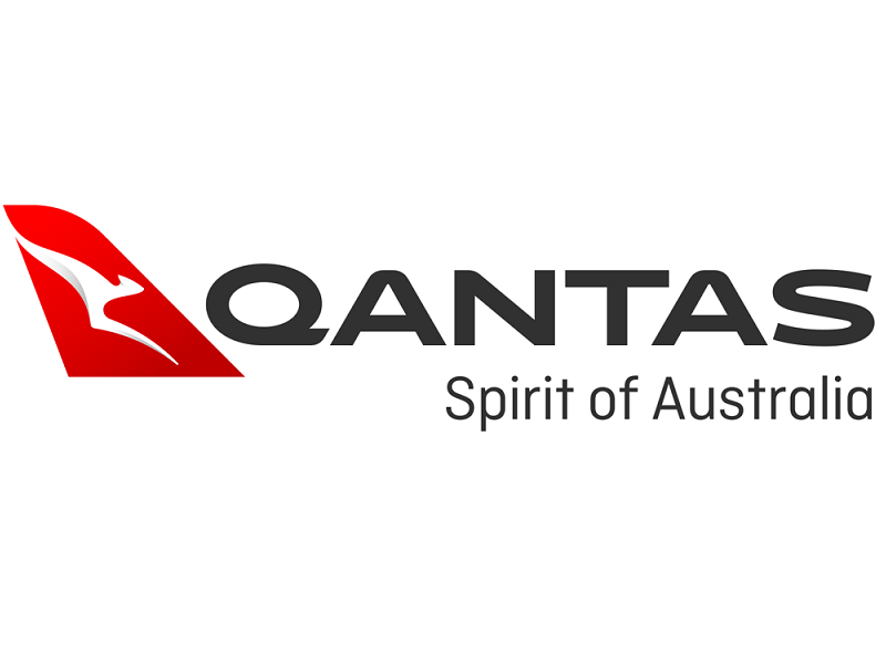 QANTAS Bali fares now available