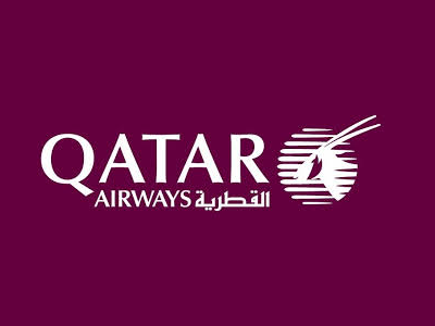 Qatar Airways: Suspension of Flights to Kingdom of Saudi Arabia, UAE, Egypt and Kingdom of Bahrain