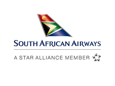 SAA confirms network changes on the domestic and regional segments of its route network