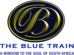 Blue Train  The