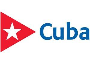 Cuba tourism office - Office du tourisme de cuba ...