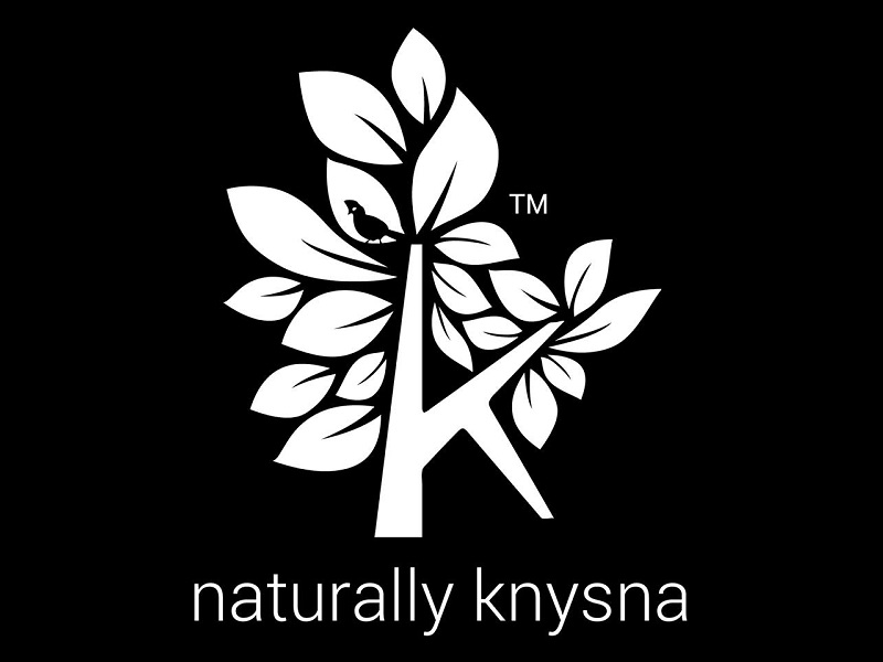 Knysna Tourism: Business resumes after garden route fires & SKÅL opens fire victim relief fund