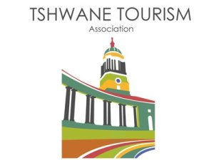 Pretoria Tourism Office Tshwane