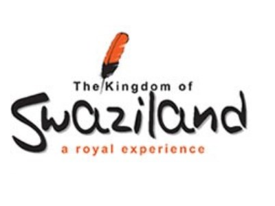 Swaziland Tourism Authority will showcase at the 2017 Indaba