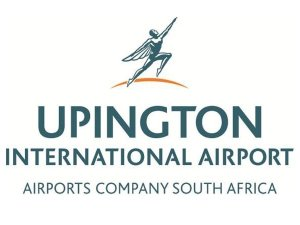 Image result for Upington Airport (UTN)