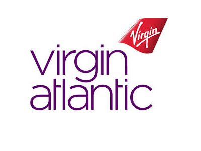 Virgin Atlantic becomes the first airline in Europe to be fully WiFi connected