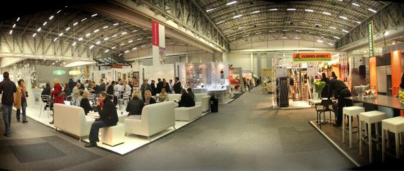 Cape Town International Convention Centre The Cticc