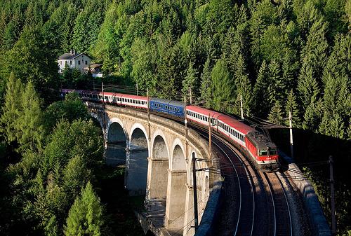 Italy visa forex