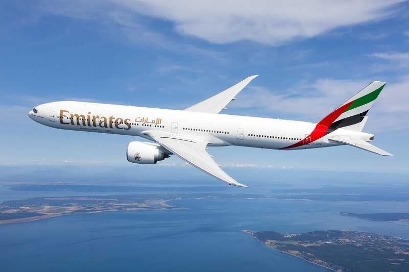 an-emirates-boeing