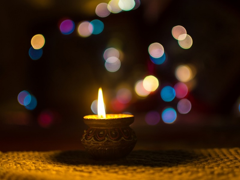Diwali - Everything you need to know about the Festival of Light
