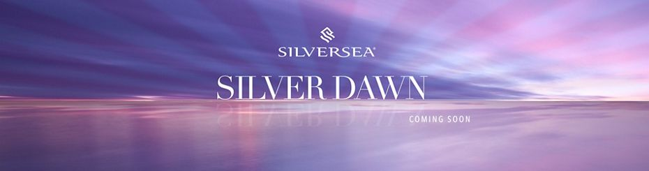 silver cruises