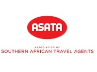 ASATA appoints new board