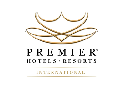 Premier Hotels & Resorts and Faircity Hotels complete deal and join forces