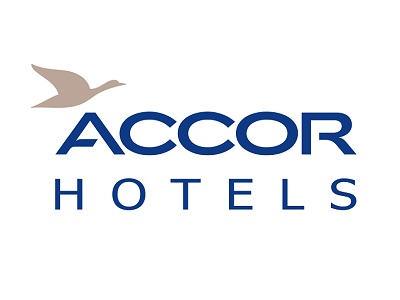 AccorHotels Launches Handy in Africa