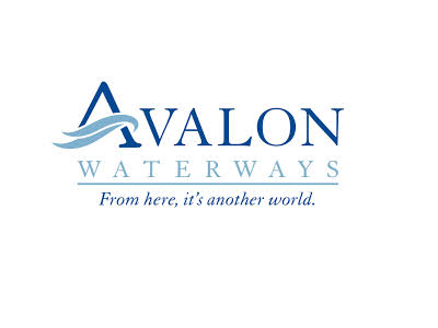 Avalon Waterways Introduces the Active Discovery on the Rhine