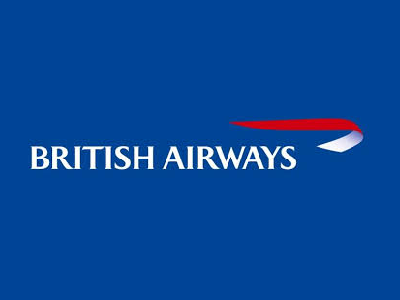 You may now use portable electronic devices aboard local British Airways flights