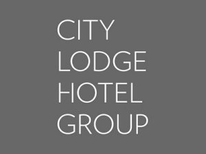 City Lodge Hotel Group launches new booking app!