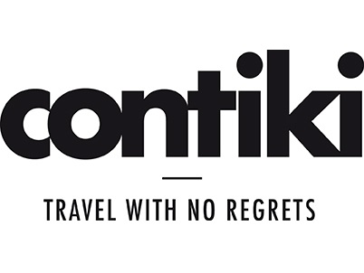 Contiki Launches Three Updated Trips  for South Pacific