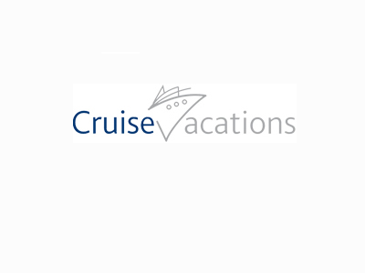 Products Represented by Cruise Vacations win 6 Cruise Critic Editor's Picks awards