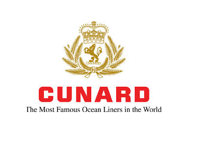 Cunard announces 2020 - 2021 World Voyages