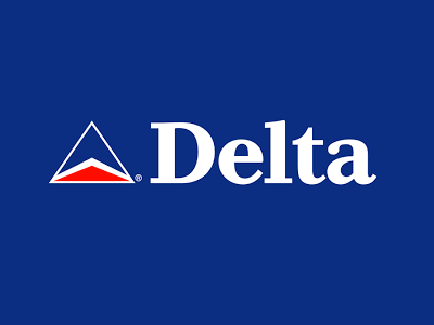 Delta Comfort+ now available on select Trans-Atlantic routes