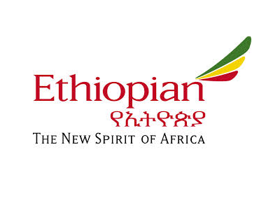 Ethiopian Inaugurates Airport Terminal Expansion and New Hotel