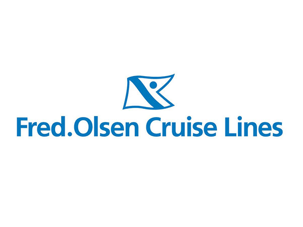 Fred. Olsen is crowned Cruise Critic's 'Best for Itineraries' – for a record fourth year running – and 'Best for Shore Excursions'