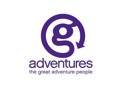 G Adventures rebrands youth travel style '18-to-Thirtysomethings'