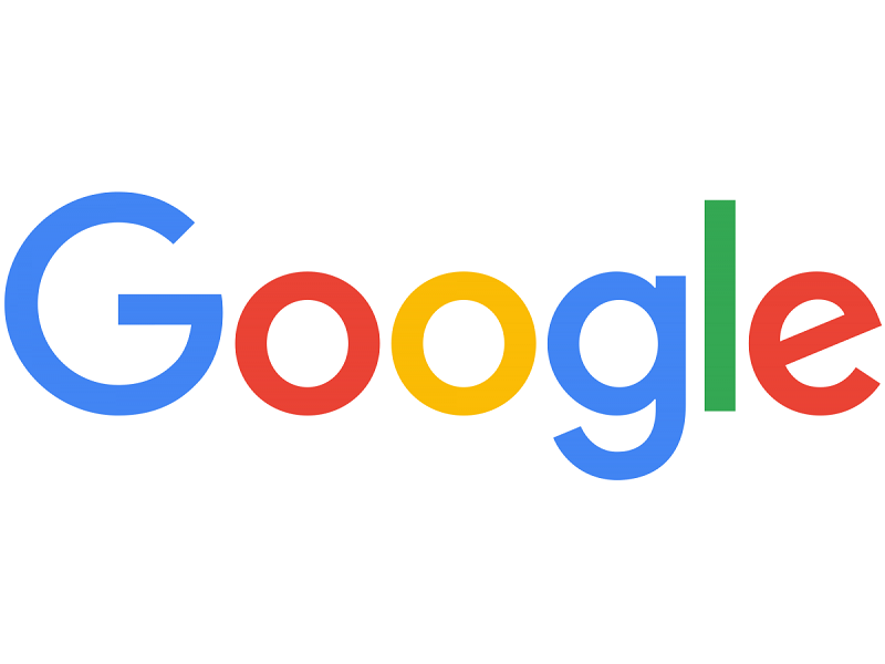 Google's 2019 Year in Search