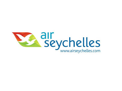 Air Seychelles, second A320NEO in 2020