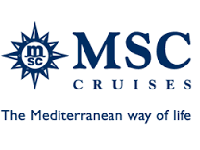 Introducing the New MSC World Cruise 2020. Sales Now Open!