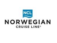 Norwegian Cruise Line Celebrates Top Honors as Leading Cruise Line in Europe, North American and Caribbean Regions by World Travel Awards