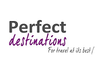 Perfect Destinations Partners with Celestyal Cruises