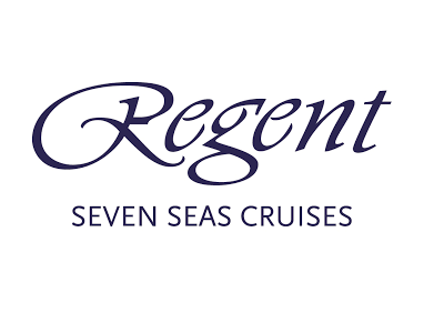 Regent Seven Seas Cruises launches Reduced Deposits and Fares, Plus Complimentary Valet Laundry Service