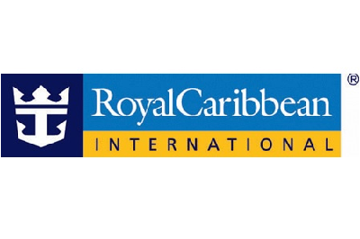 Royal Caribbean International Celebrates 'Spectrum of the Seas' Keel-Laying