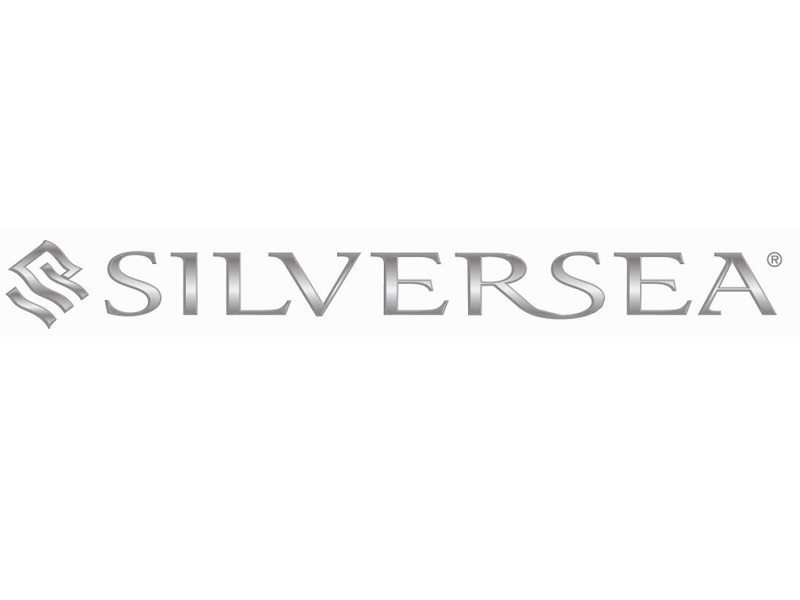 Silversea partners with ORCA to benefit conservation efforts and enrich guest experience