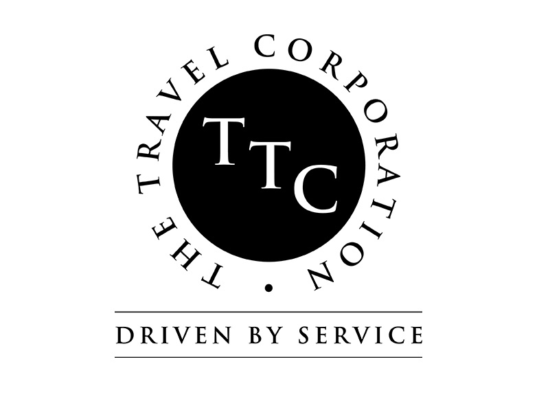 An Industry First: TTC introduces My Travel Portal and E-Docs - Saving Time and Trees