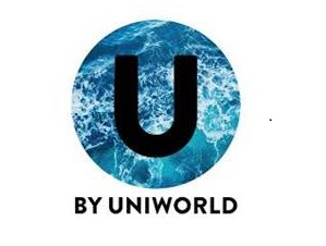 U by Uniworld launches second ship - The A
